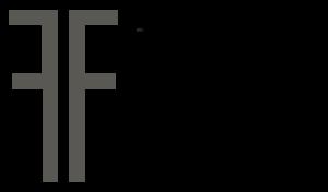 field-bw-logo